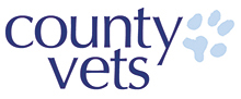 County Vets Group